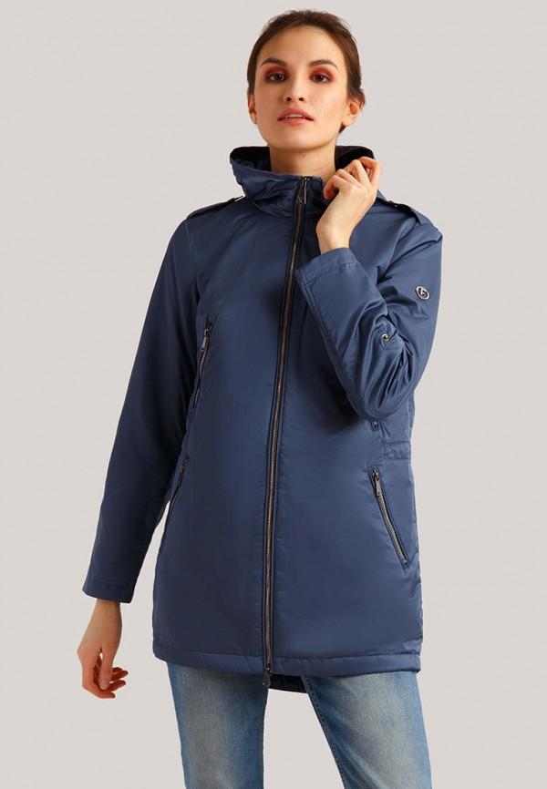Куртка утепленная Finn Flare Finn Flare MP002XW1INQ1 куртка для мальчика finn flare цвет темно синий ka18 81007 101 размер 164