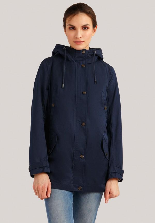 Куртка Finn Flare Finn Flare MP002XW1INQ4