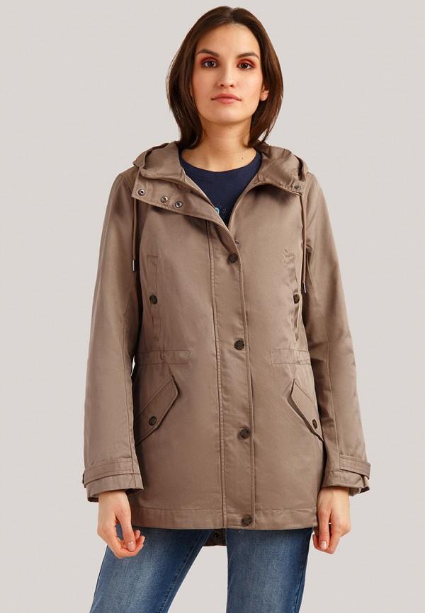 Куртка Finn Flare Finn Flare MP002XW1INQ6 цены онлайн