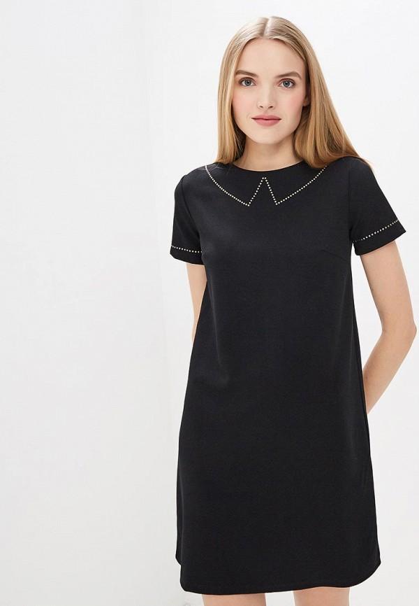 цена Платье Incity Incity MP002XW1INXP в интернет-магазинах