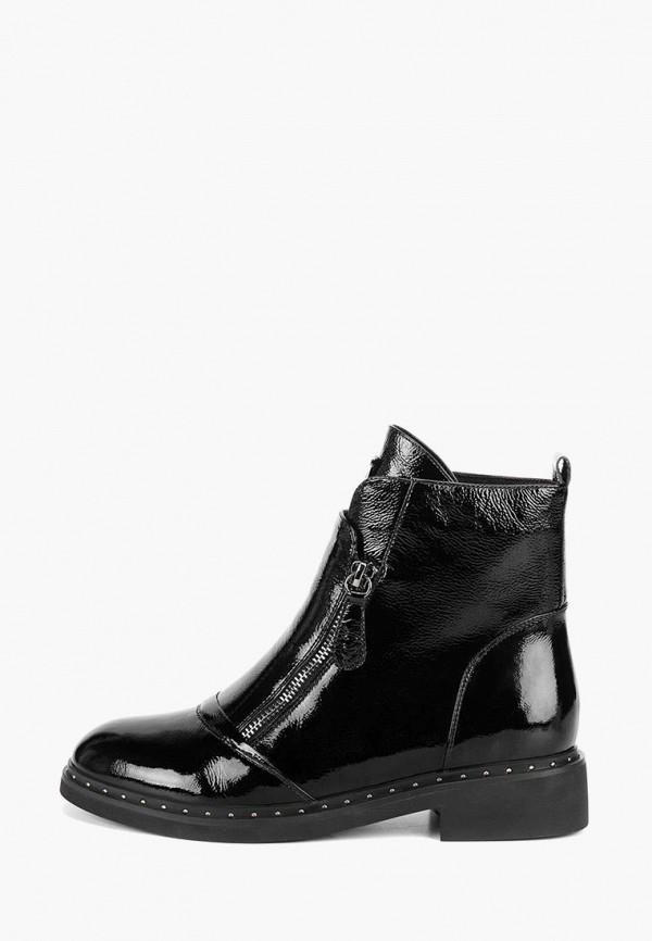 Ботинки Lisette Lisette MP002XW1IO0E ботинки lisette lisette mp002xw1h9vx