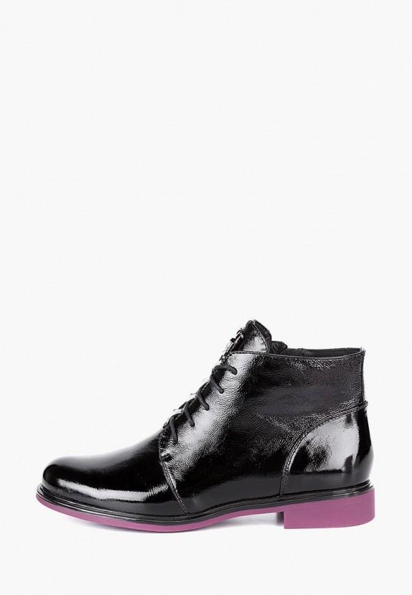 Ботинки Lisette Lisette MP002XW1IO2E ботинки lisette lisette mp002xw1h9vx