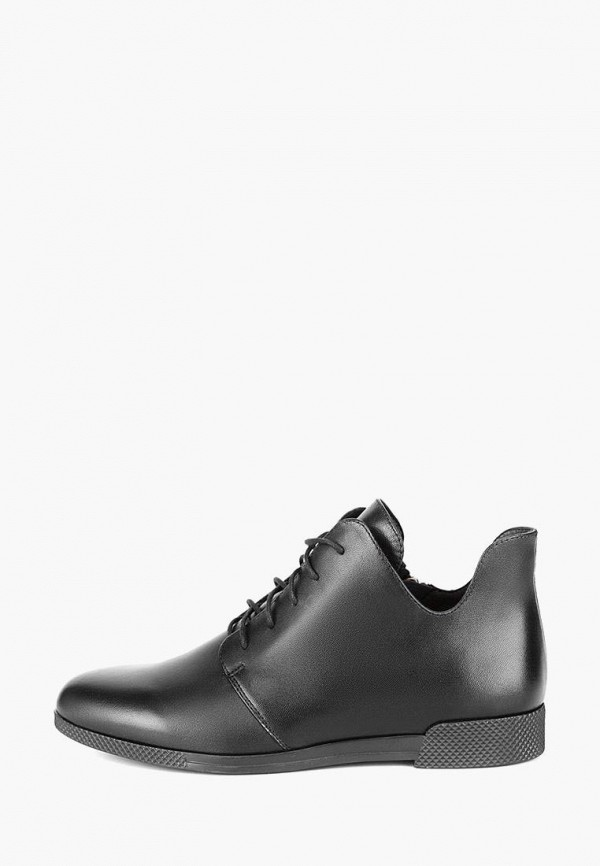 Ботинки Lisette Lisette MP002XW1IO2Z ботинки lisette lisette mp002xw1h9vx