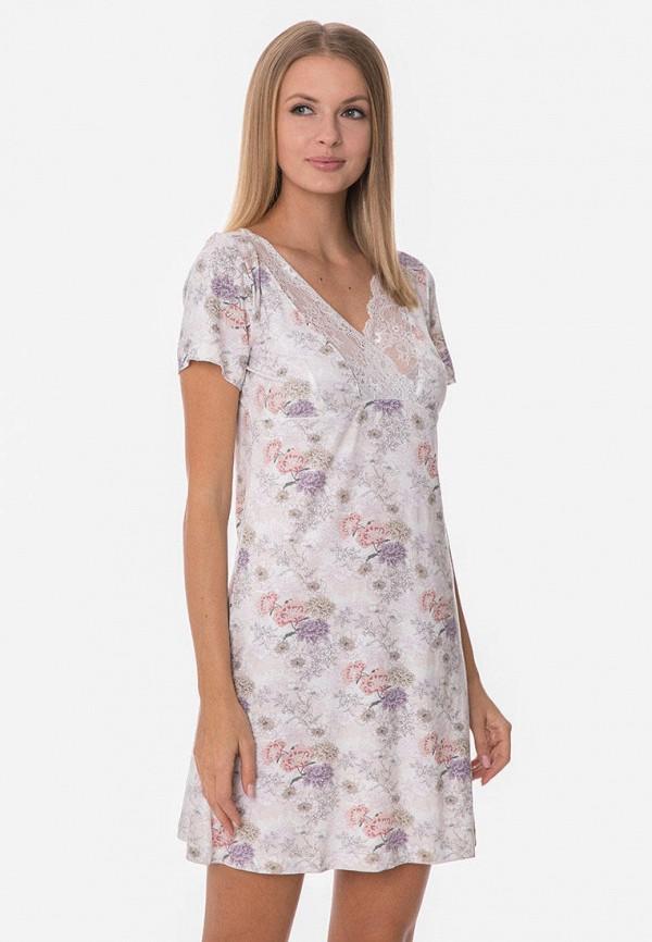 Ночные сорочки Monamise