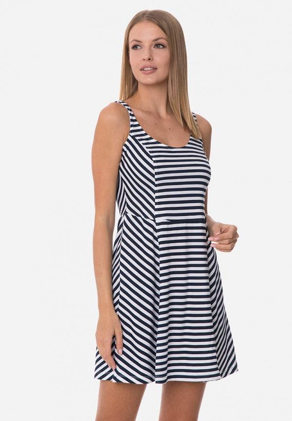 Платье домашнее Monamise Monamise MP002XW1IO8V платье goldrai goldrai go030ewdjoq9
