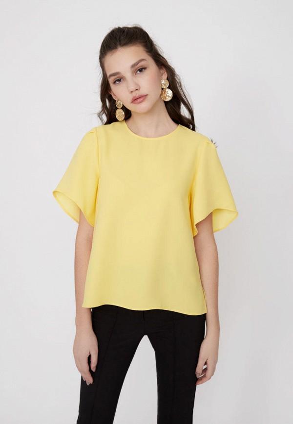Фото - Блуза Lime Lime MP002XW1IOAN блуза lime lime mp002xw0ixtn
