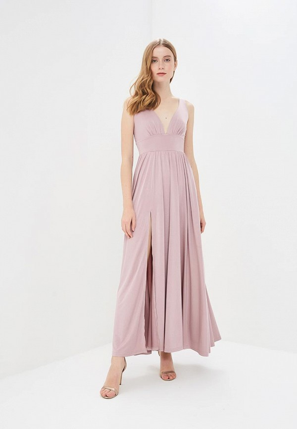 Платье Mondigo Mondigo MP002XW1IOB0 mondigo 34865