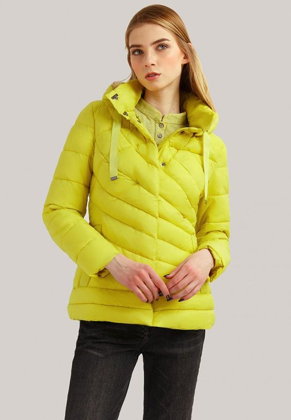 Куртка утепленная Finn Flare Finn Flare MP002XW1IOB7 куртка утепленная finn flare finn flare mp002xw1asbd