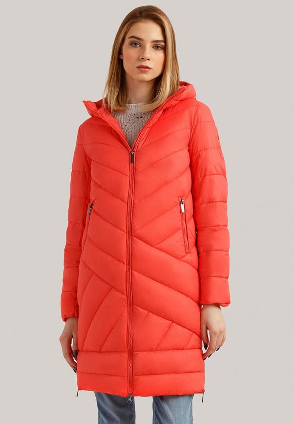 Куртка утепленная Finn Flare Finn Flare MP002XW1IOB8 куртка утепленная finn flare finn flare mp002xw1asbd