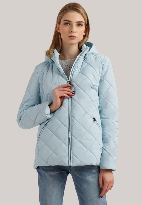 Куртка утепленная Finn Flare Finn Flare MP002XW1IOBN куртка утепленная finn flare finn flare mp002xw1asbd