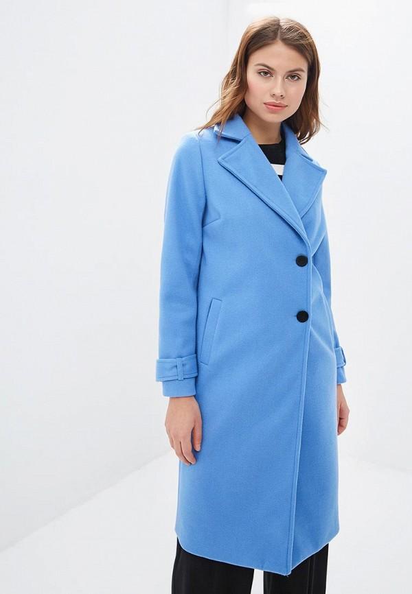 купить Пальто Top Secret Top Secret MP002XW1IODZ дешево