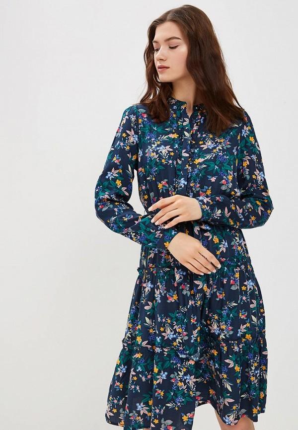 Платье Top Secret Top Secret MP002XW1IOEG майка top secret top secret mp002xw190wi