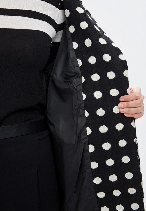 Пальто Top Secret Top Secret  фото 4