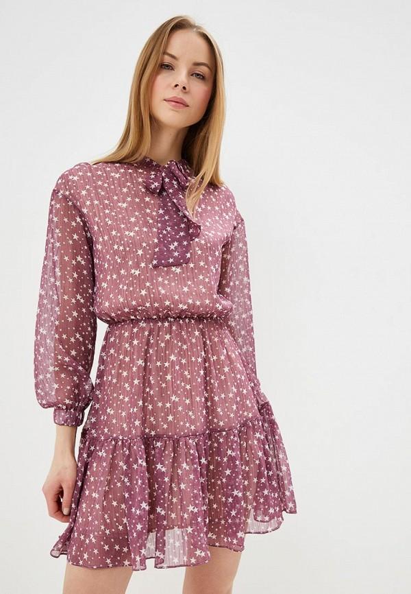 Платье Lorani Lorani MP002XW1IOFY платье lorani lorani mp002xw191pj