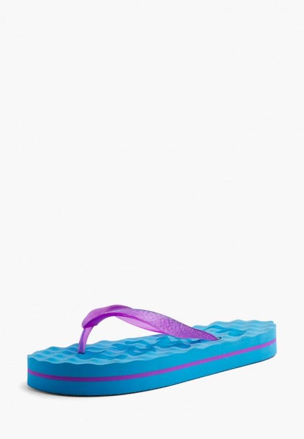 Сланцы Evars Evars MP002XW1IOHH сланцы женские evars marine ribbons цвет серый голубой сжмленты сг размер 35