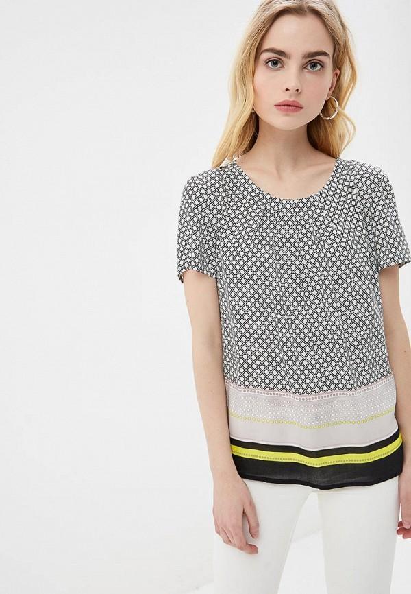 Блуза Madeleine Madeleine MP002XW1IOM6 цены онлайн