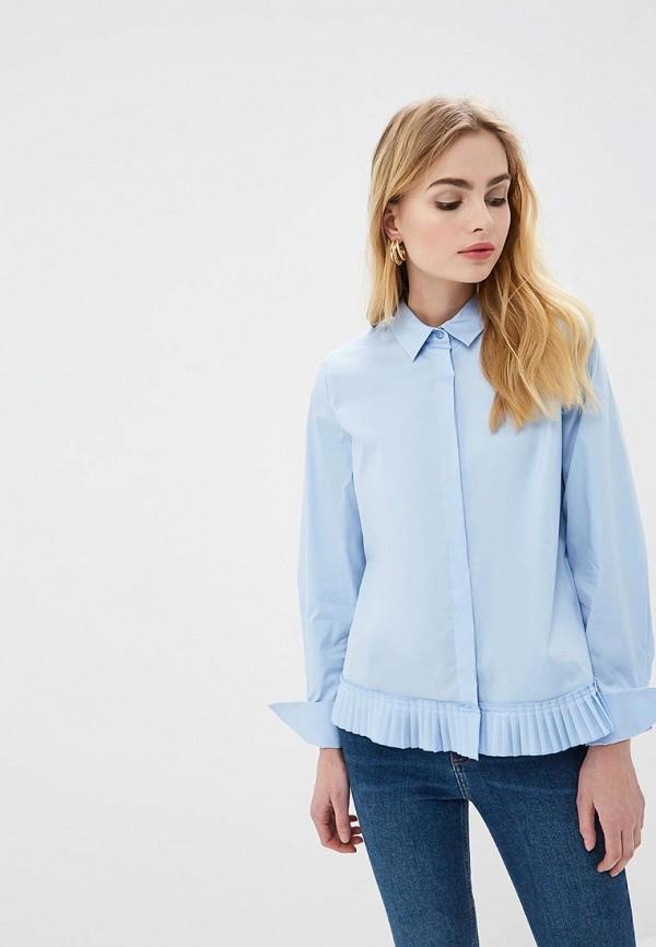 Рубашка Madeleine Madeleine MP002XW1IONH
