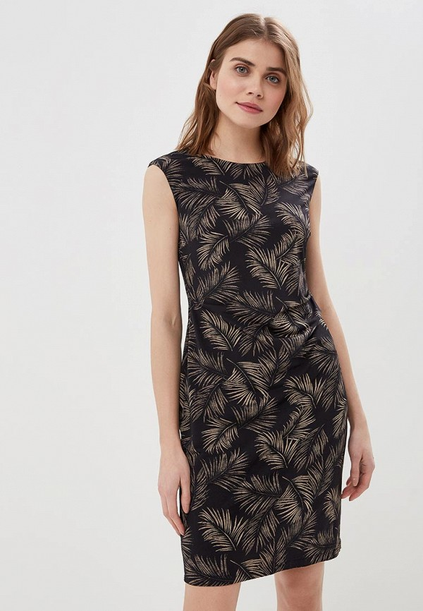 Платье Madeleine Madeleine MP002XW1IONN платье taya taya ta980ewvsm58