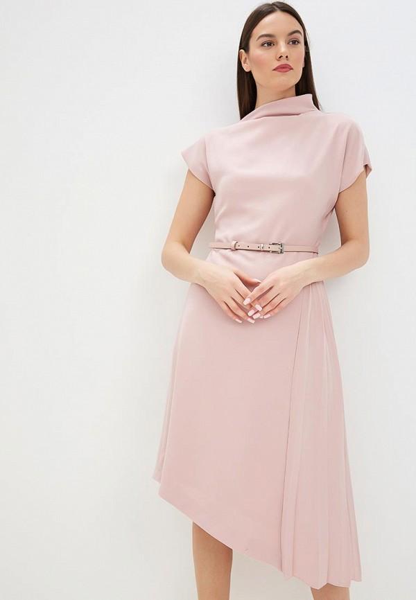 Платье Madeleine Madeleine MP002XW1IONQ