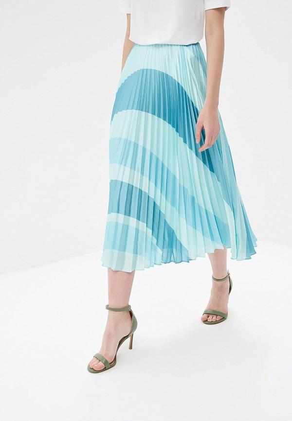 Плиссированные юбки Madeleine