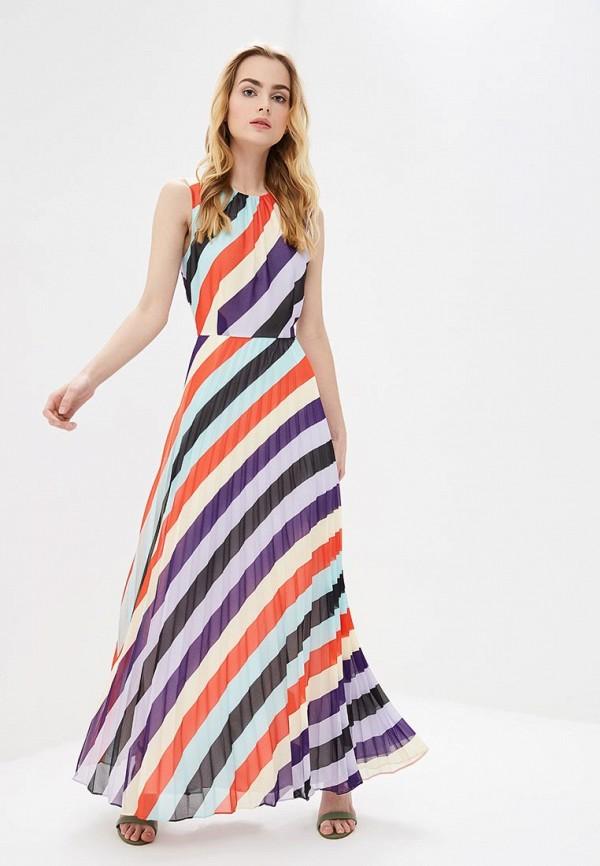 купить Платье Madeleine Madeleine MP002XW1IOQB по цене 9115 рублей