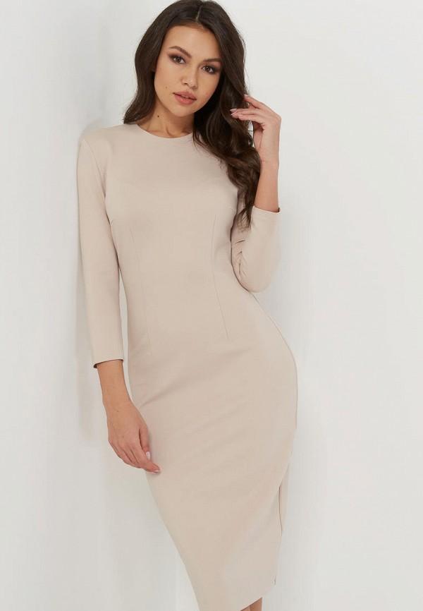 Платье Verna Sebe Verna Sebe MP002XW1IORQ