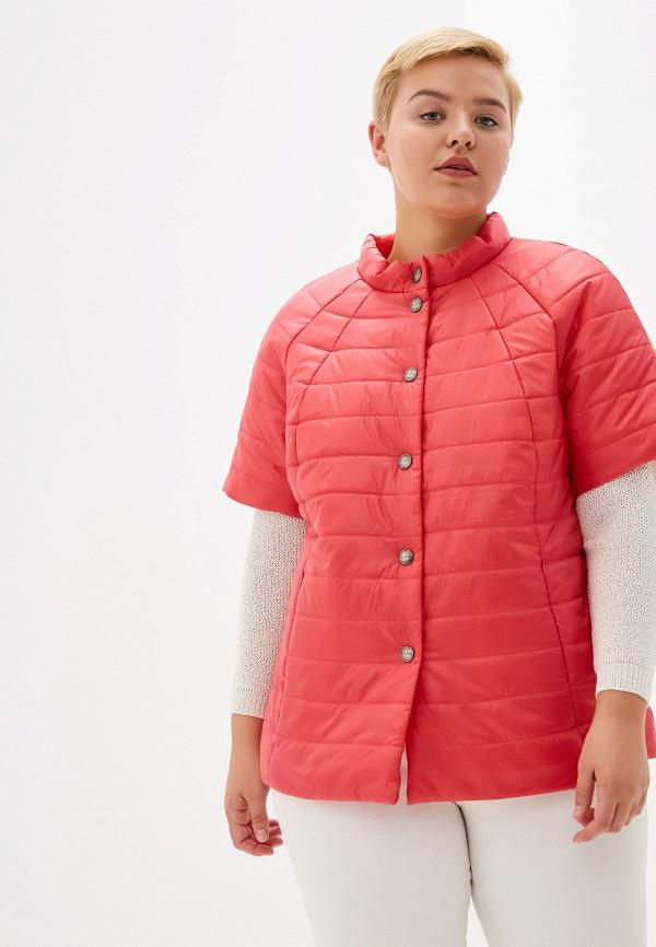 Куртка утепленная Modress Modress MP002XW1IOTW куртка утепленная modress modress mp002xw1hiwo