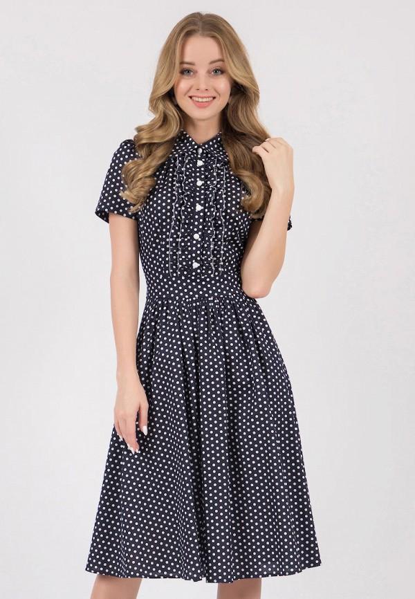 Платье Marichuell Marichuell MP002XW1IOWL недорго, оригинальная цена
