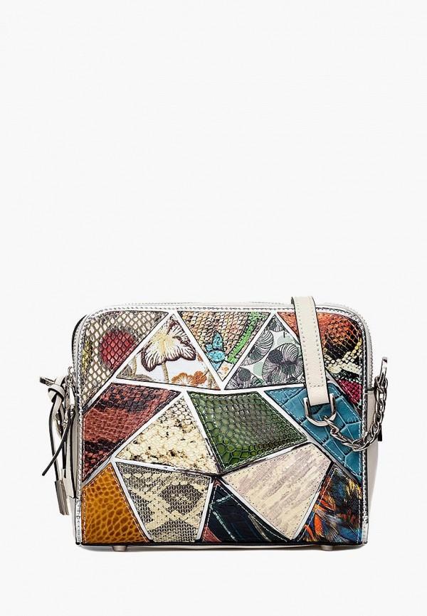 Фото - Сумка Eleganzza Eleganzza MP002XW1IOYM сумка eleganzza eleganzza mp002xm23ytd