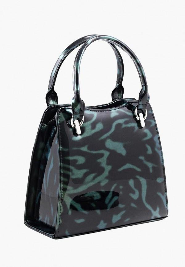 Сумка El Masta El Masta MP002XW1IP29 сумка мужская mustang el paso tyson mhz цвет черный 4100000028 900