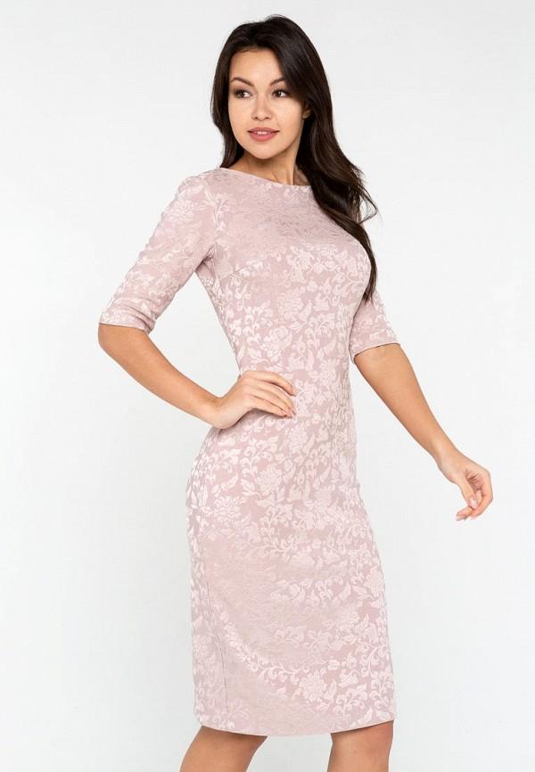 Платье Eva Eva MP002XW1IP56