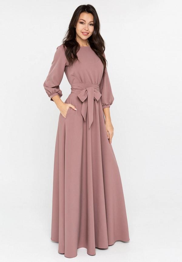 Платье Eva Eva MP002XW1IP5I платье eva eva mp002xw0zzca