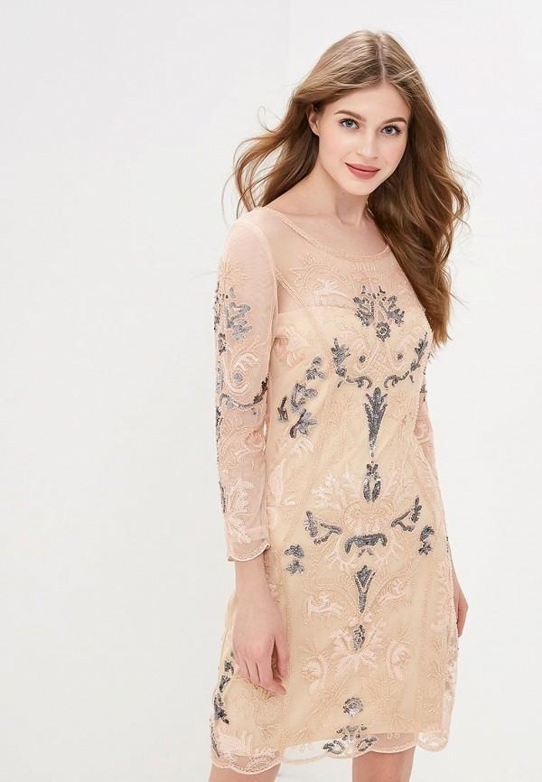 Платье MiLi MiLi MP002XW1IP72