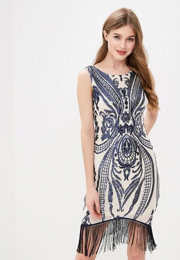 Платье MiLi MiLi MP002XW1IP74 платье mili mili mp002xg00i0t