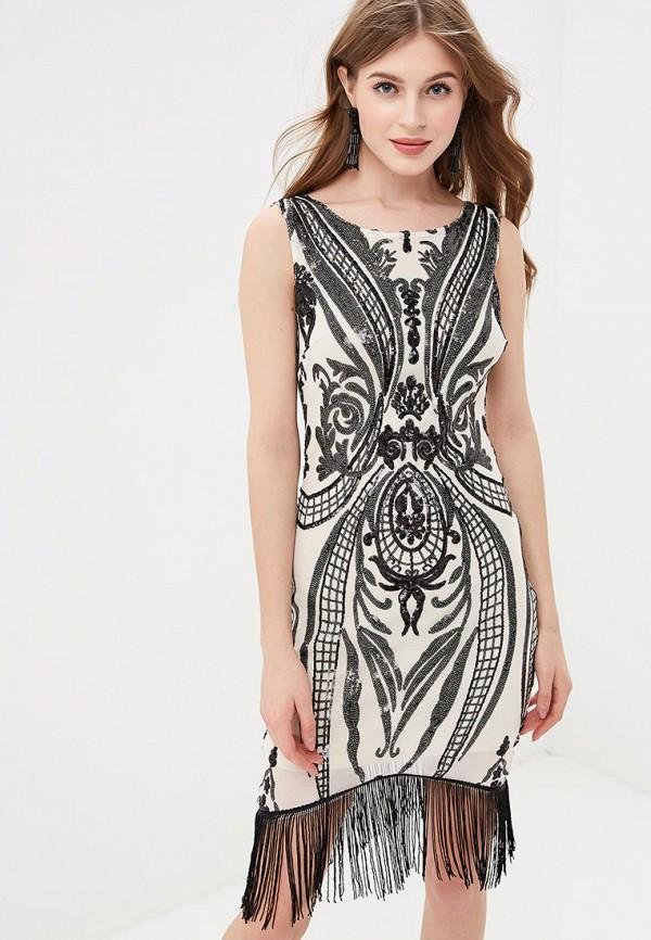 Платье MiLi MiLi MP002XW1IP8X платье mili mili mp002xg009ij