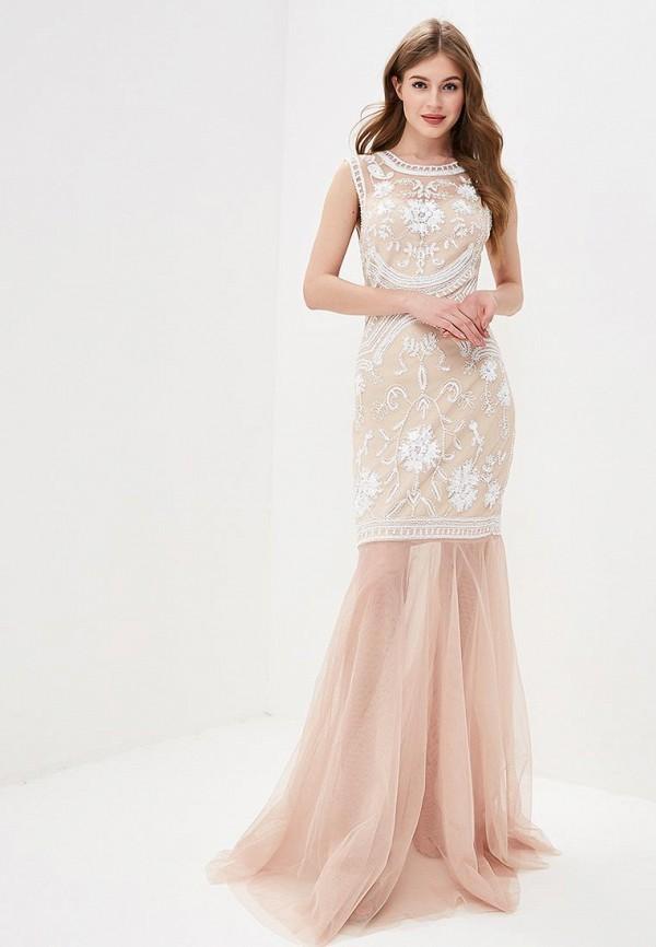 Платье MiLi MiLi MP002XW1IP94