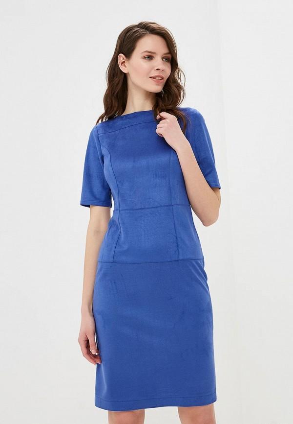 Платье Mari Vera Mari Vera MP002XW1IPA3 блуза mari vera mari vera mp002xw1anet