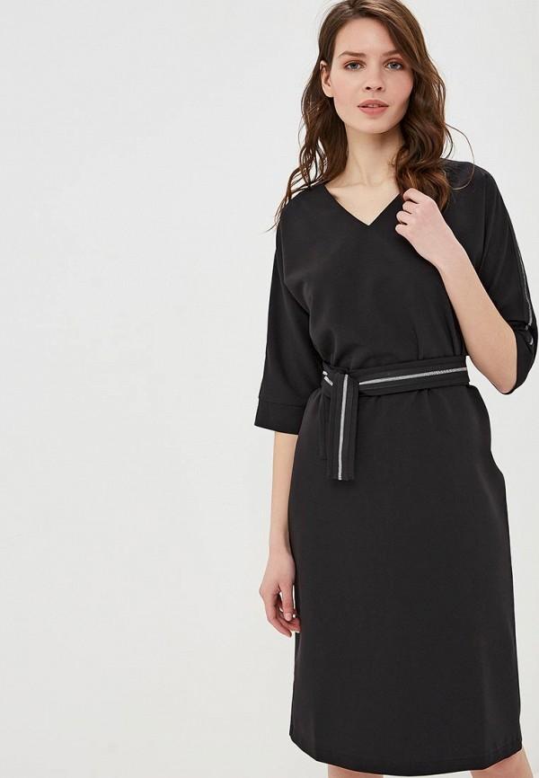 Платье Mari Vera Mari Vera MP002XW1IPA8 блуза mari vera mari vera mp002xw1anet