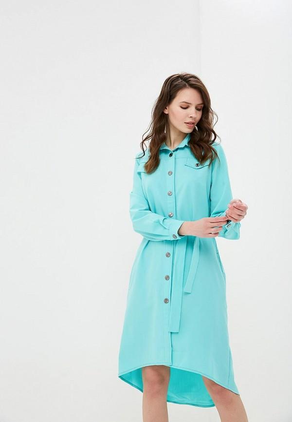 Платье Mari Vera Mari Vera MP002XW1IPAM цена