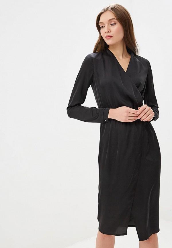 купить Платье Teratai Teratai MP002XW1IPB3 по цене 4990 рублей