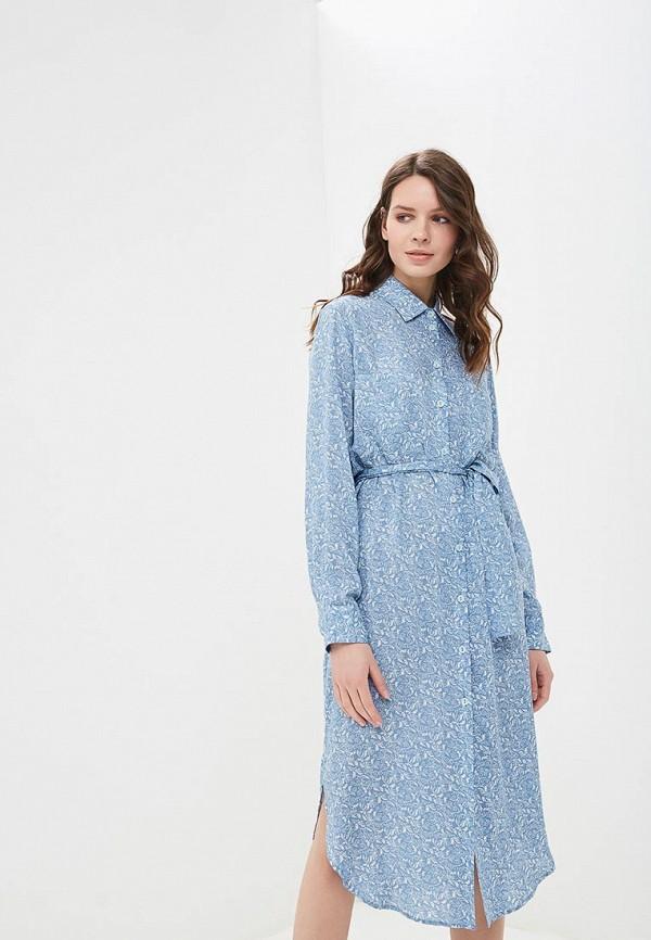 Платье SoloU SoloU MP002XW1IPDZ платье solou solou mp002xw1gk29
