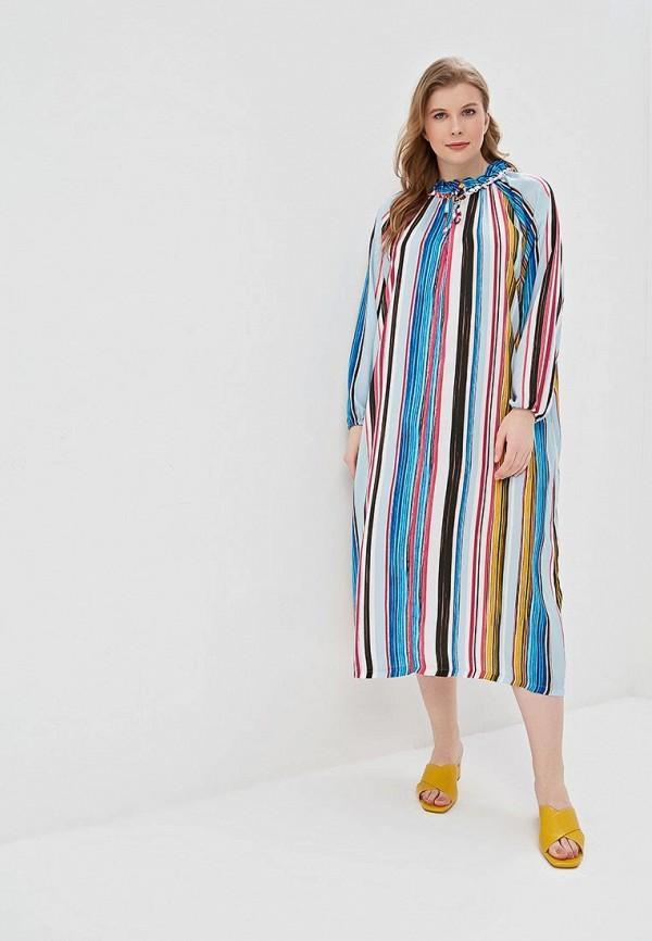 цены Платье Aelite Aelite MP002XW1IPED