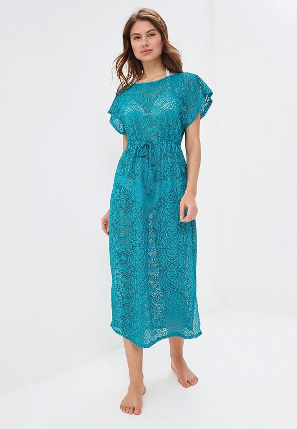 Пляжные платья и туники Lora Grig