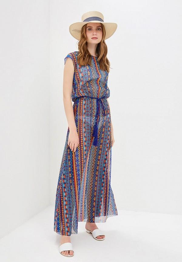 цена на Платье пляжное Charmante Charmante MP002XW1IPF5