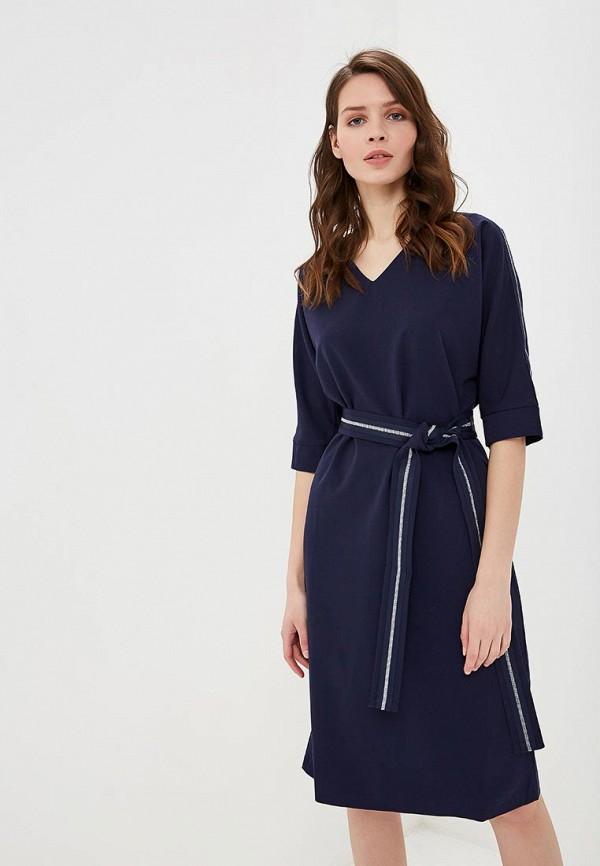 Платье Mari Vera Mari Vera MP002XW1IPG2 цена