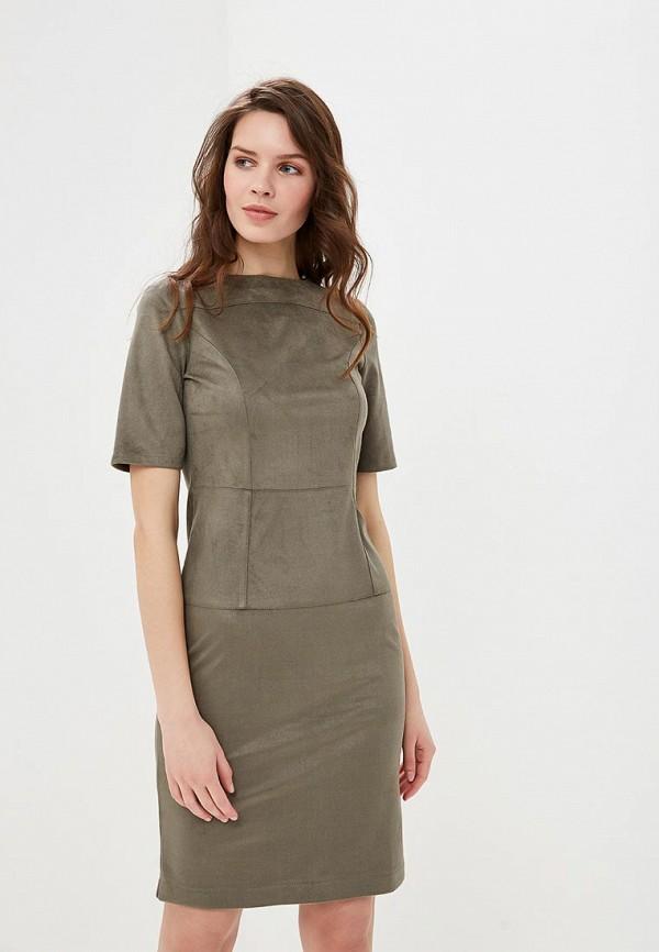 Платье Mari Vera Mari Vera MP002XW1IPGD aroma vera