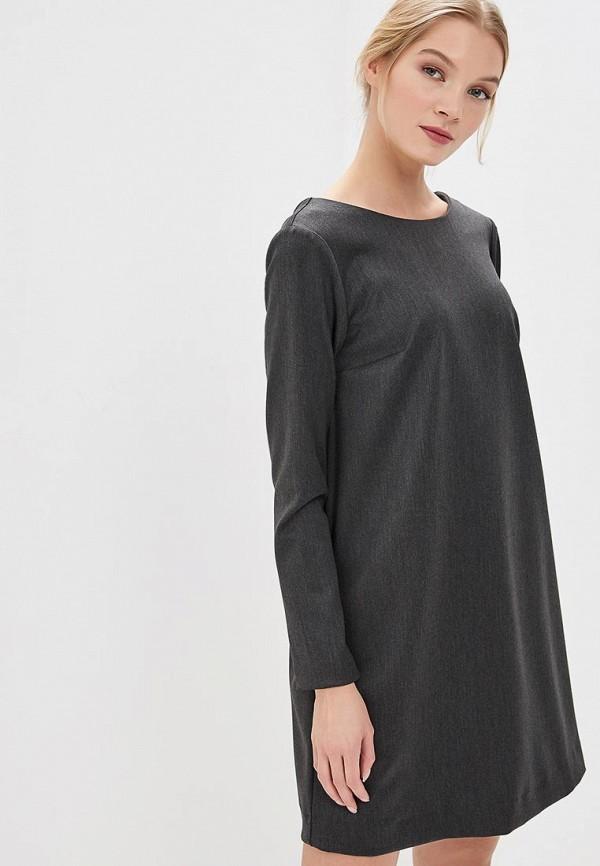 купить Платье Bezko Bezko MP002XW1IPH6 по цене 6500 рублей