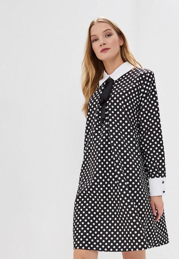 купить Платье Bezko Bezko MP002XW1IPHF по цене 6900 рублей