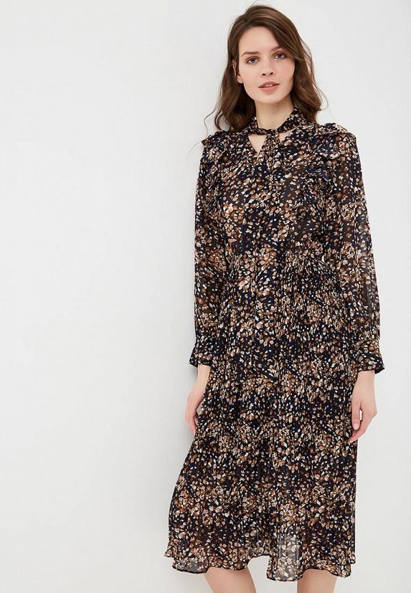 Платье MiLi MiLi MP002XW1IPHK кеды mili mili mp002xb005ze