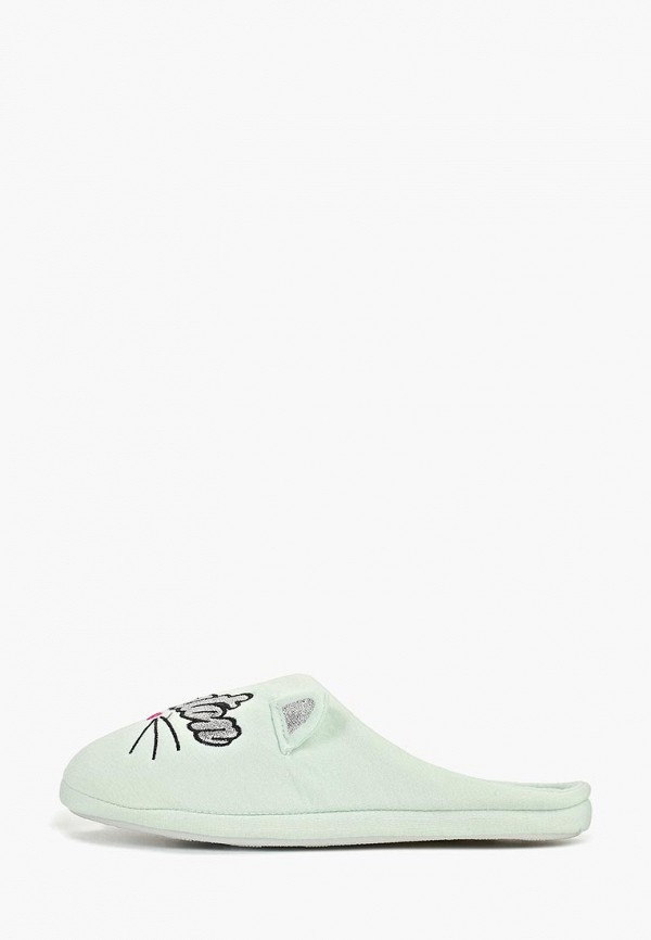 Домашняя обувь T.Taccardi